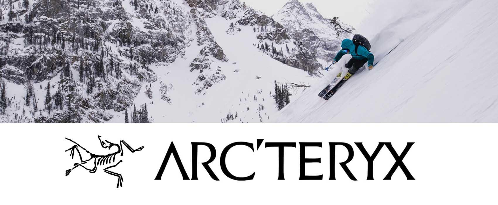 Search Winter Snowboard & Ski Jackets Picture Styler Ski