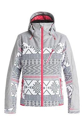 Snow Clothing