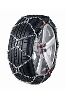 Wheel Chains