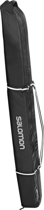 SALOMON EXT SINGLE SKI BAG 165 + 20