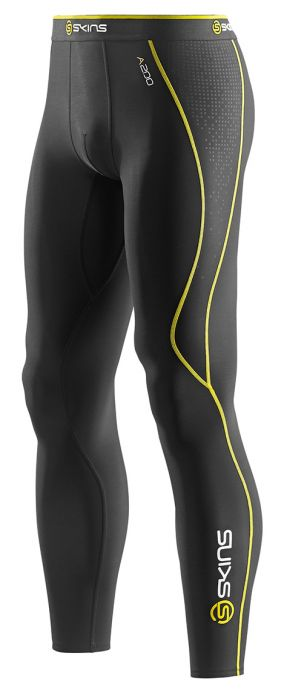 SKINS BIO A200 MENS TIGHTS