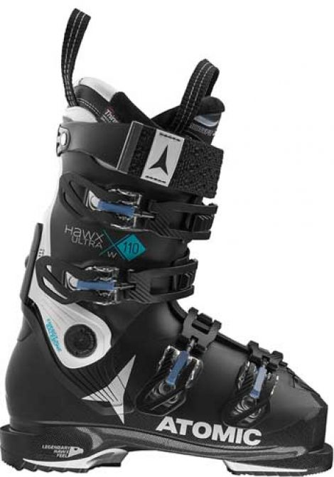 ATOMIC HAWX ULTRA 110 WOMENS