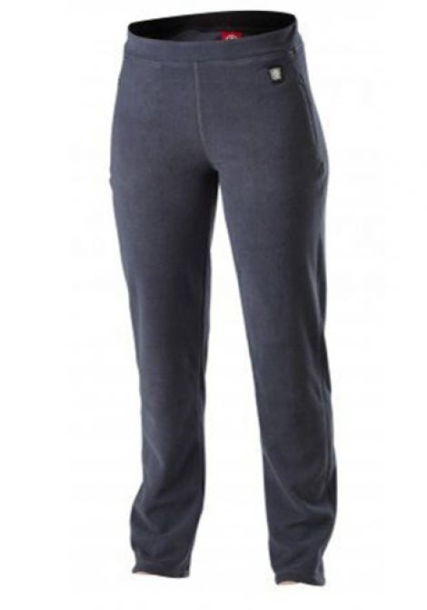 BLUE MOUNTAIN TRACKPANT - INDIA INK