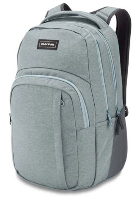 DAKINE CAMPUS BACKPACK 33L LEAD BLUE