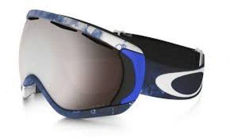 OAKLEY CANOPY JP AUCLAIR TRIBUTE GOGGLE