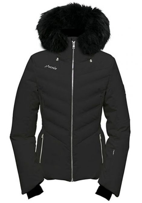 PHENIX CHLOE DOWN JACKET