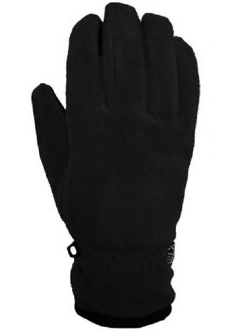 XTM CRUISE FLEECE GLOVES