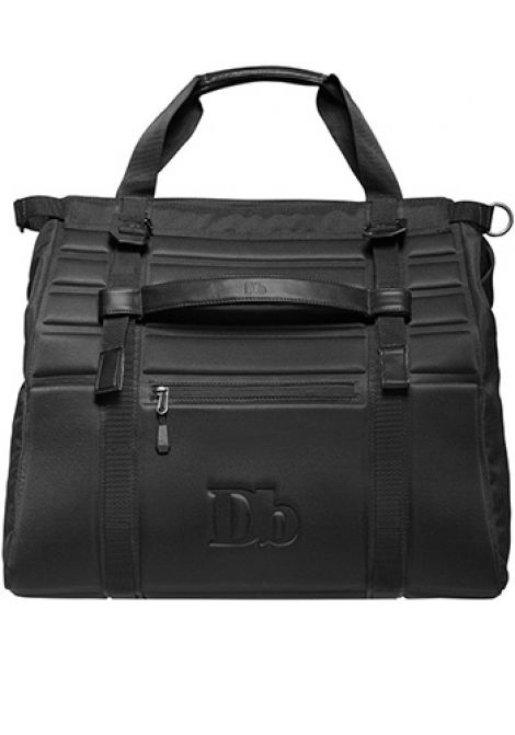 DOUCHEBAG AFFAIR DUFFEL