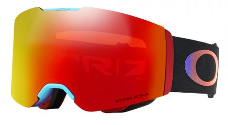 OAKLEY FALL LINE PRIZM HALO w PRIZM TORCH