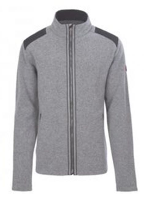 FERA JAKE WOOL JACKET
