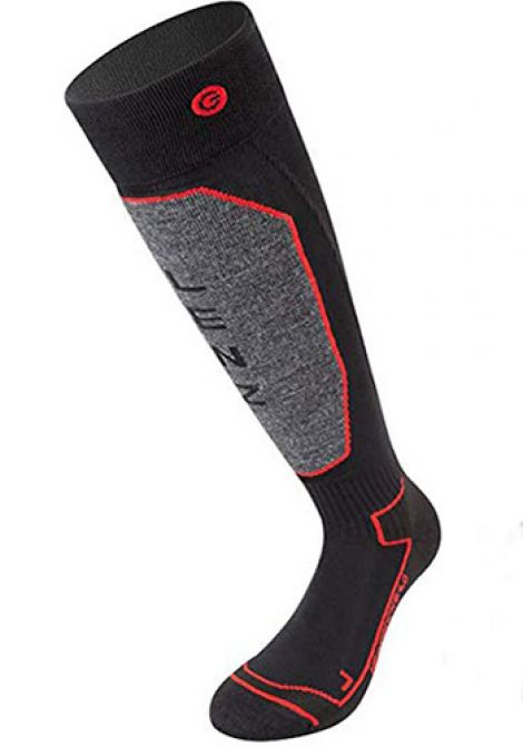 LENZ HEATED SOCK 1.0