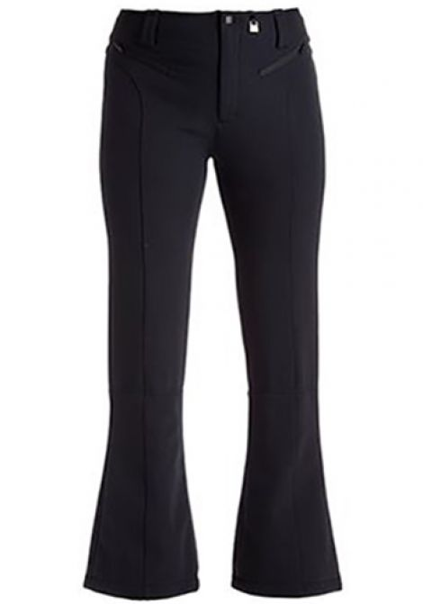NILS JAN STRETCH PANT LONG