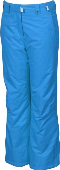 KARBON GIRLS LUNA PANT CAYMEN BLUE