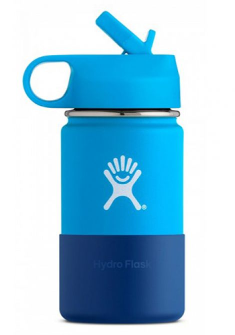 HYDROFLASK - PACIFIC
