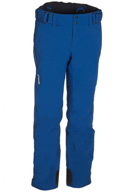 PHENIX MATRIX PANT NAVY