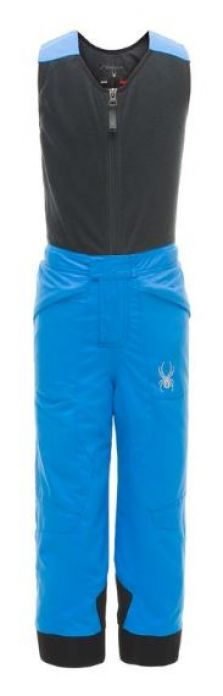 SPYDER EXPEDITION PANT FRENCH BLUE
