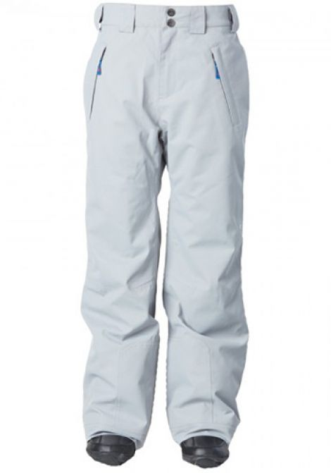 ELUDE NO LIMIT PANT ALLOY