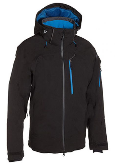 PHENIX SNOW FORCE JACKET