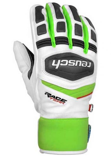 REUSCH TRAINING R TEX GLOVE