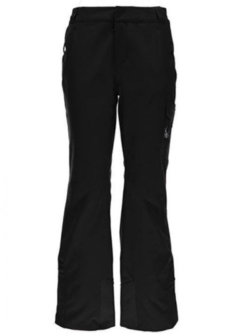 SPYDER ME ATHLETIC PANT