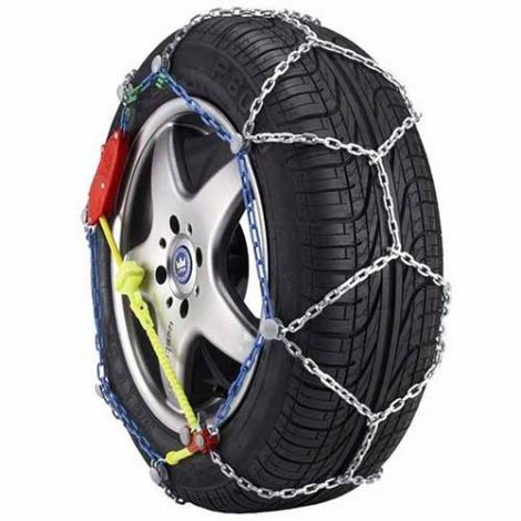 KONIG MAGIC T2 SNOW CHAINS SIZE 095