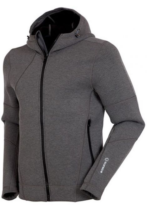 SUNICE TECHNOSPACER JACKET