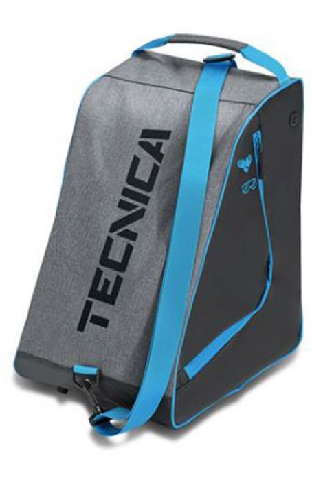 TECNICA W BOOT BAG