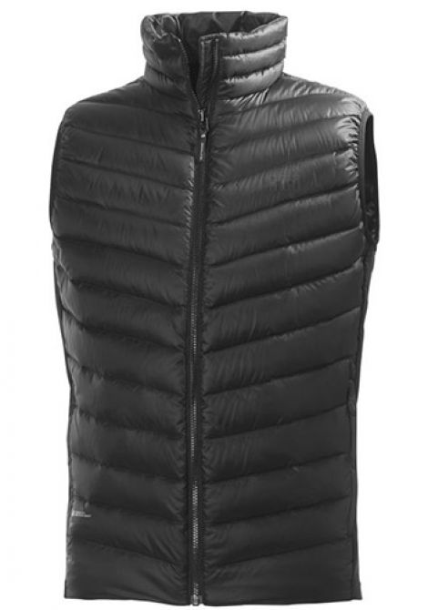 HELLY HANSEN MENS VERGLAS VEST
