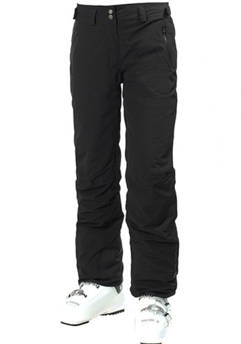 HELLY HANSEN LEGENDARY - BLK