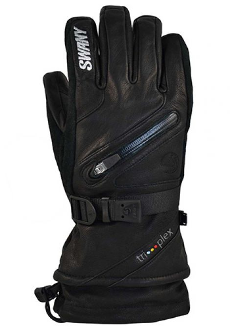 SWANY X CELL II GLOVE MENS