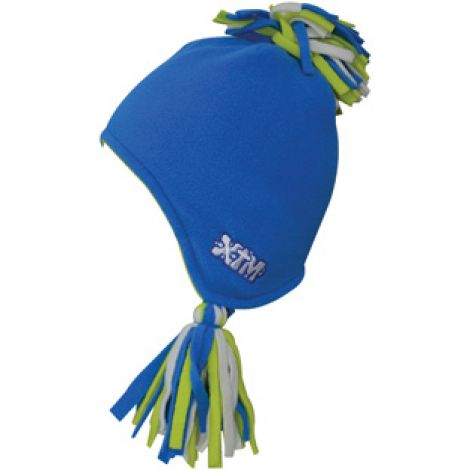 XTM Chilli Kids Blue