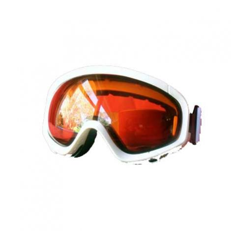 XTREME CLASSIC DOUBLE LENS GOGGLE ASIAN FIT
