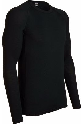 ADVENTURE ADULT THERM TOP