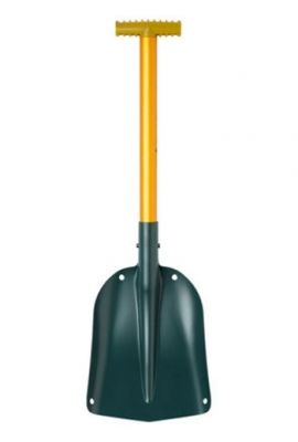 BLACK DIAMOND LYNX SHOVEL