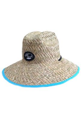 BALIN  SUNSHINE STRAW HAT