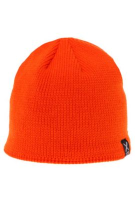 XTM ASCENT KIDS BEANIE