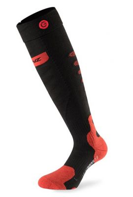 LENZ HEAT SOCK 5.0 SOCK ONLY