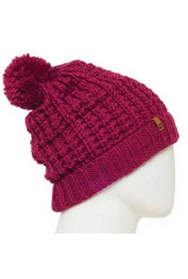 16fb557ad552e3 Buy Ski & Snow Hats & Beanies Online - Browse Mens | Bumps