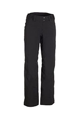 PHENIX ORCA WAIST LADIES SKI PANT