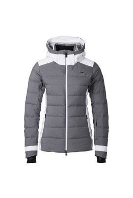 KJUS SNOWSCAPE WS JACKET