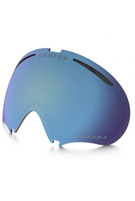 OAKLEY A-FRAME 2.0 REPLACEMENT PRIZM LENS