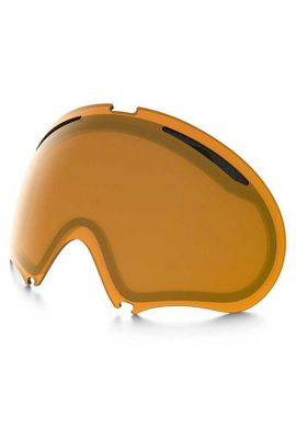 OAKLEY A FRAME LENS PERS