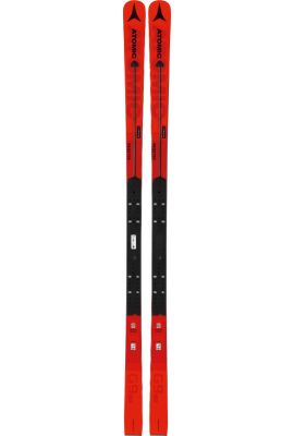 ATOMIC 2020 FIS G9 SKI ONLY 193CM