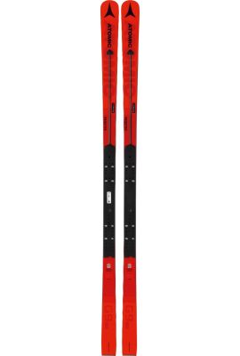 ATOMIC 2020 FIS G9 W X12 BIND  180CM