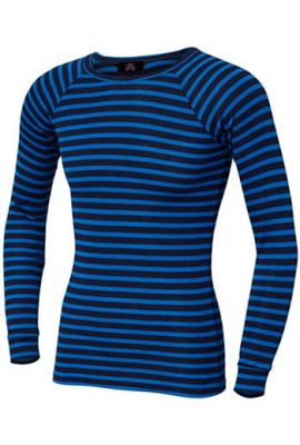 ADVENTURE KIDS THERMAL TOP