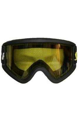 ANTICORP OTG LOW LIGHT GOGGLES