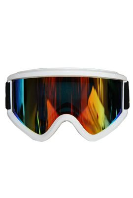 ANTICORP OTG MIRROR GOGGLES