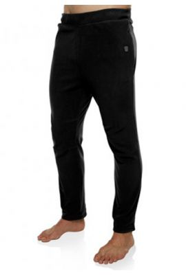 VIGILANTE MS ASPECT FLEECE PANT