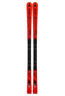 ATOMIC 2019 FIS G9 W SKI ONLY 193CM