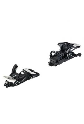 ATOMIC SHIFT MNC 13 Alpine Touring Ski Bindings